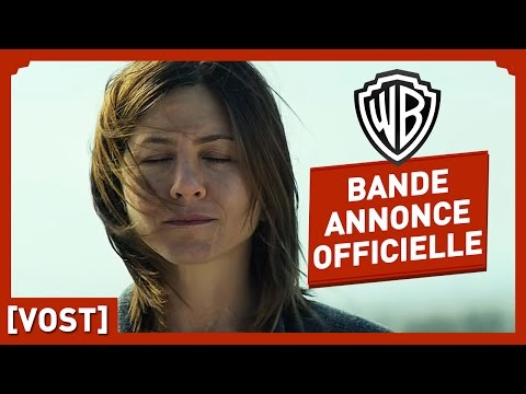 CAKE - Bande Annonce Officielle (VOST) - Jennifer Aniston / Sam Worthington