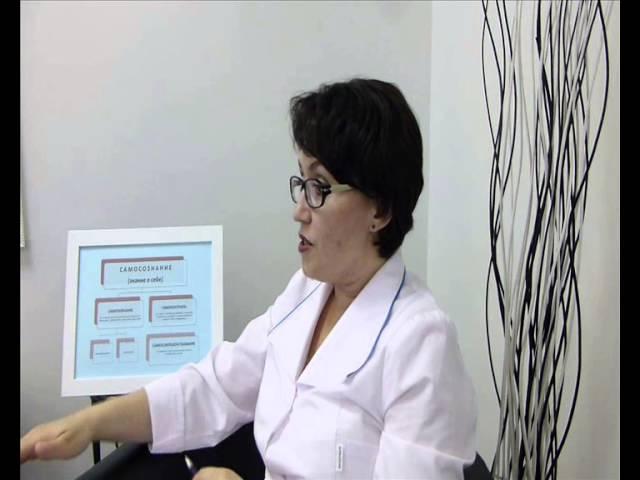 Лечение от заикания у взрослых в домашних условиях