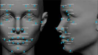 Reports Confirms Deep Flaws Of Automated Facial Recognition Software In The UK