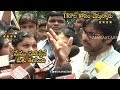 Media Argue With Pawan Kalyan About Sri Reddy Issue Manastars mp3