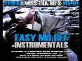 Busta Rhymes Feat Shane It S A Party Easy Mo Bee Instrumental mp3