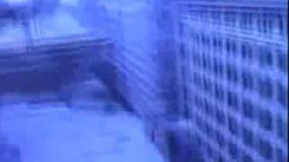 Клип Metallica - Enter Sandman