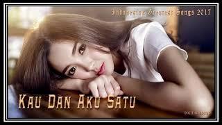 Kau Dan Aku Satu - ( Tantowi Yahya ) - Lagu Indonesia Terbaik