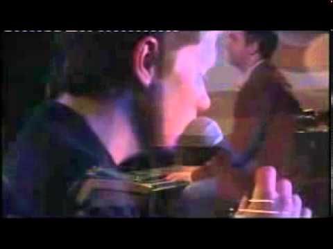 Walled City Sessions - Damian McGinty - Home