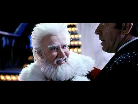 Santa Clause 3 - Eine frostige Bescherung Trailer