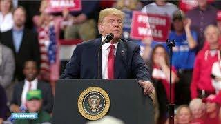 Waarom Trump-rally's zo'n succes zijn - #TrumpUpdate 83