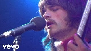 Watch Kings Of Leon Red Morning Light video