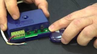 Digi-Key Electronics - U.S.