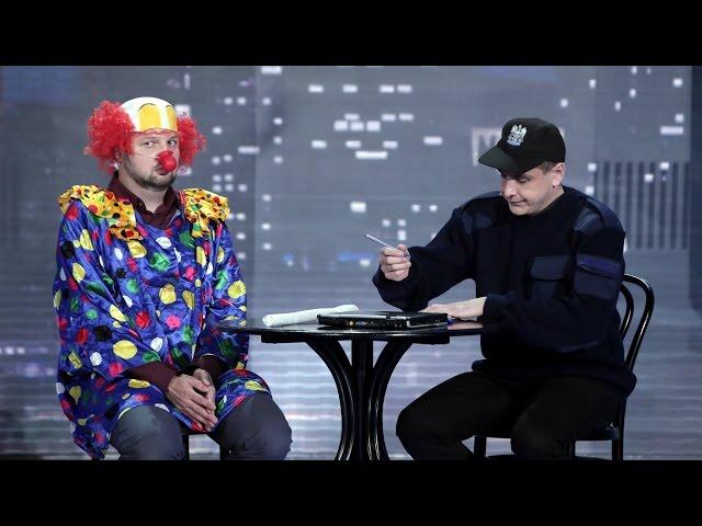 Kabaret K2 i goście - niedziela o 22.10 w TVP2