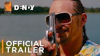 SPRING BREAKERS   Official Australian Trailer