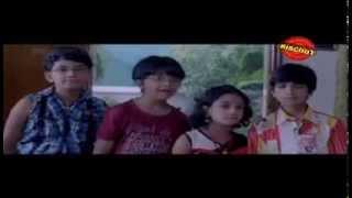 Kottarathil Kutty Bhootham (2011)