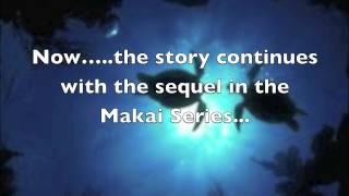 Makai Series continues.....