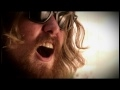 """The Sheepdogs """"I Don't Know"""""""