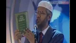 ISLAMIC VIDEOS : Fantastic Answer by Dr. Zakir Naik regards Unity of Muslim Ummah