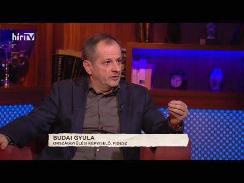 A Nyolcas (2020-02-02) - HÍR TV