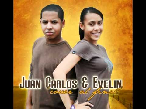 Al Final - lilly goodman (Juan Carlos&Evelin)