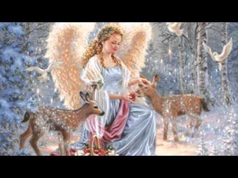 Светлый праздник Рождества!!!