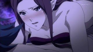 Top 10 Action/Romance Anime 2017 #2