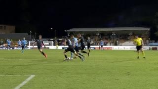 A-League 2018/19: Round 22 - Sydney FC v Melbourne City FC Full Game