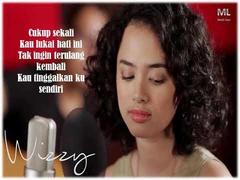 Download Lagu  Wizzy - Selamat Jalan kekasih Ost. Si Doel The Movie  Mp3 Free