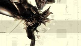 Gold Dust (Boy 8-Bit Remix)