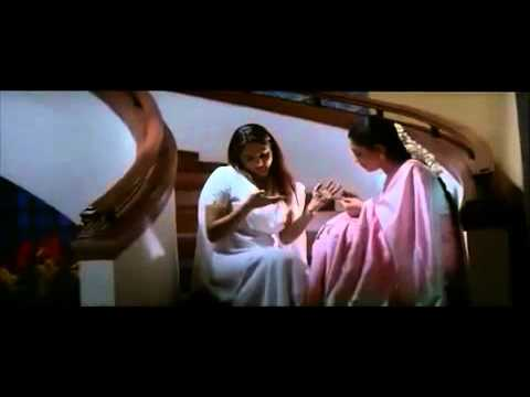 Ennai Theendi Vittai video