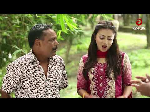 Bangla Natok Moger Mulluk EP 59 || Bangla Comedy Natok 2017 || New Bangla Natok 2017