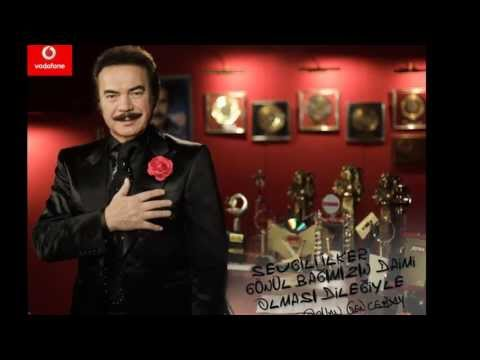 Musique instrumentale Turque Orhan GENCEBAY