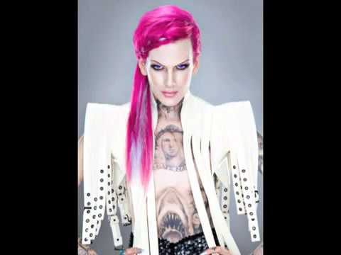 Jeffree Star - Prom Night! video
