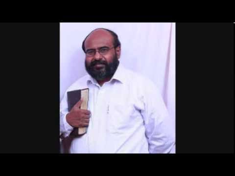 Life After Death By Pr.aby Ayroor (malayalam Christian Bible Study) video