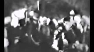 فیلم ایرانی قدیمی  دختــر لـر (1312)