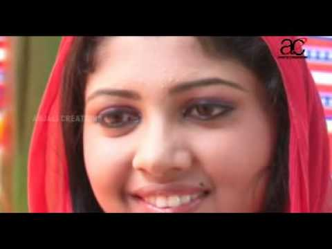Megharagam (new Album)... Manavatti Penne...najim Arshad.. video