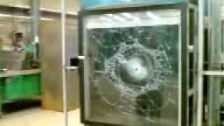 pelicula de seguridad para cristal o ventana.3GP