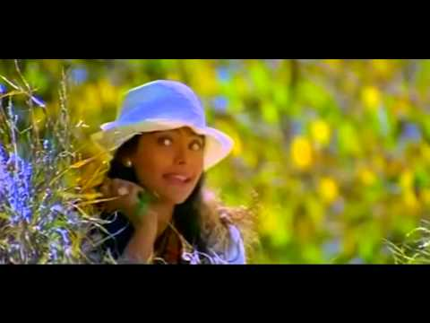 Awaara Bhanwara - Sapnay (hd) (english Subs) video