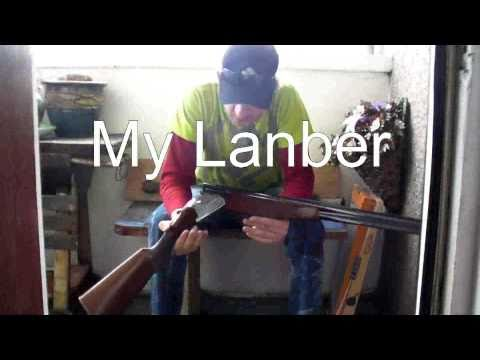 Lanber 12g Review