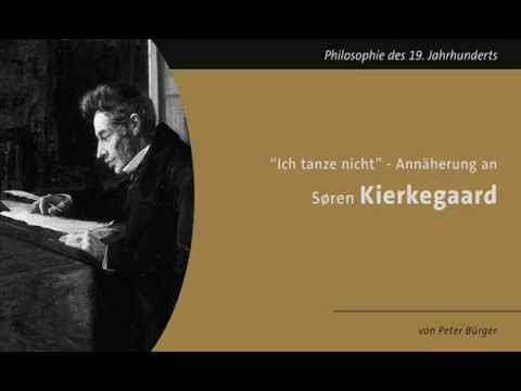introduction to kierkegaards philosophy essay