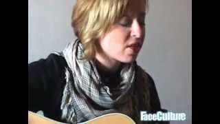 Watch Stevie Ann Whole Lotta Rain video