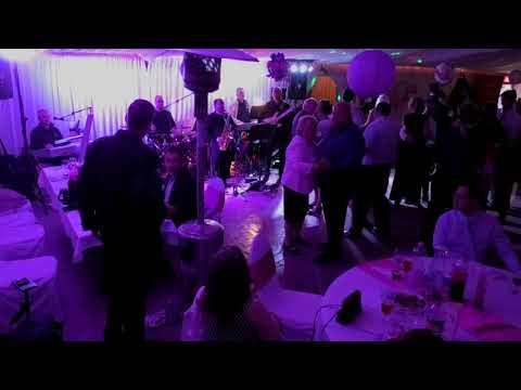 Calypso Zenekar - Esküvői Bulizene Mix