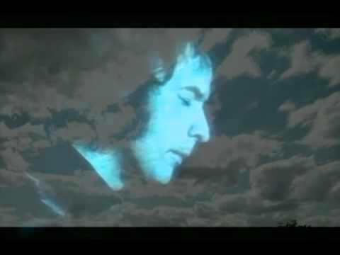 ♫ Ritchie Blackmore - Heaven Aria ( intro ) ♫