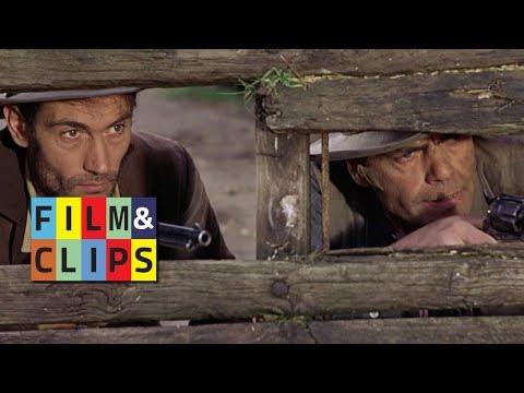 Django Kills Softly Bill il Taciturno. Film Completo by Film&Clips