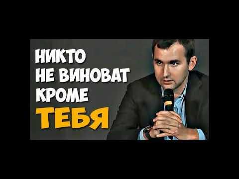 Feat ПАРОДИЯ На Элджей - МИНИМАЛ