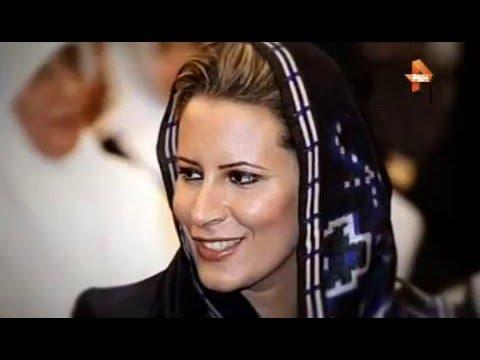 Военная тайна. Каддафи