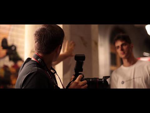 Fotografare di sera - Consigli sul flash