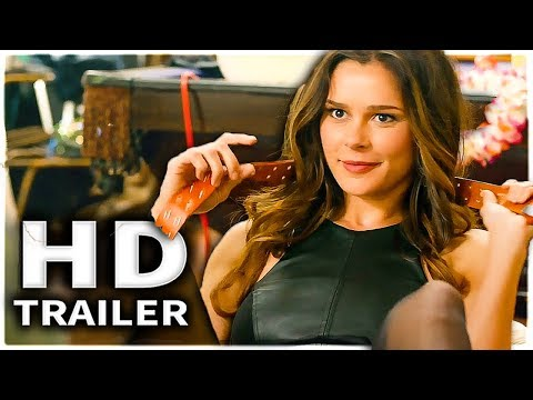BODY OF DECEIT Offiicial Trailer (2017) Mystery Thriller Movie HD