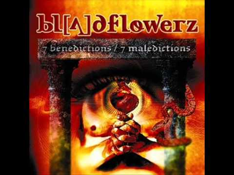 Bloodflowerz - Heart Of Stone