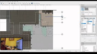 Sketchup Tutorial Layout