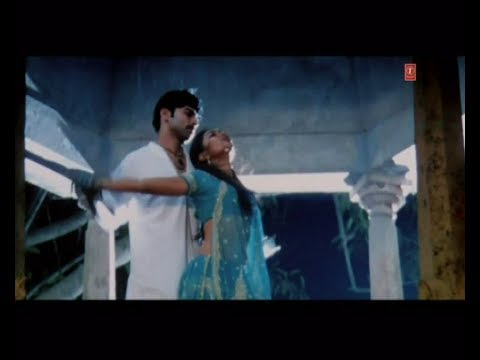 Mere Pyar Ko (Full Bhojpuri Video Song) Kurbaani