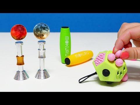 Купить hand spinner подарим бесплатный подарок при заказе спиннера 1536247