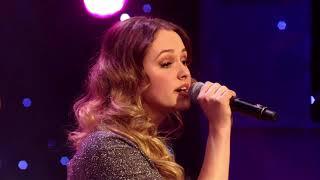 Demi van Wijngaarden met Big Big World | De Beste Liedjes van...