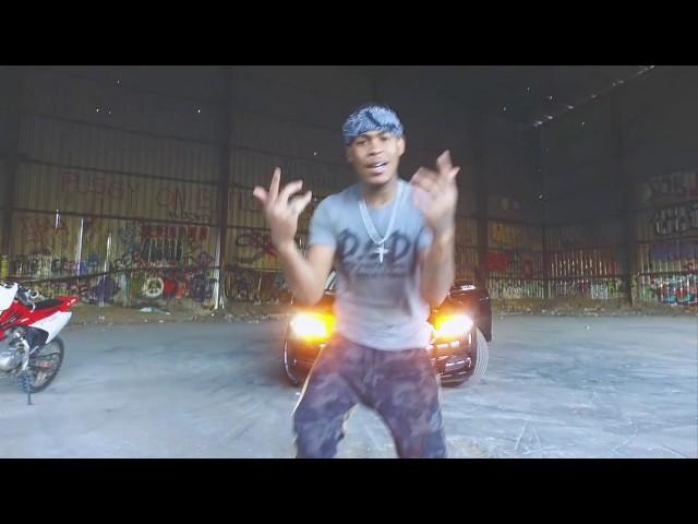 K.I -2016 Flow (Music Video) (D.O.D)